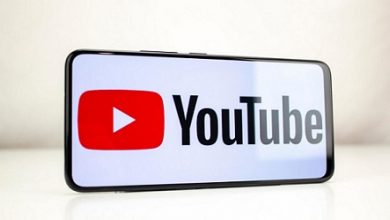 Photo of جوجل تستعد لإزالة ميزة الرسائل المباشرة من يوتيوب!