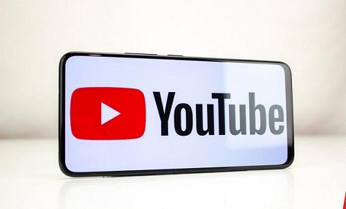 جوجل تستعد لإزالة ميزة الرسائل المباشرة من يوتيوب في سبتمبر