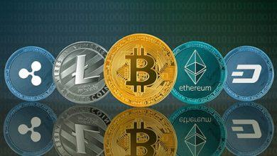 أفضل العملات المشفرة للاستثمار في عام 2019