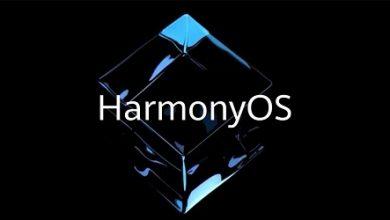 صورة هاتف Huawei Mate 30 Lite سيكون أول هاتف مع نظام تشغيل HarmonyOS !