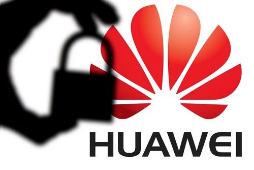 شبح الحظر الأمريكي يهدد سلسلة Huawei Mate 30