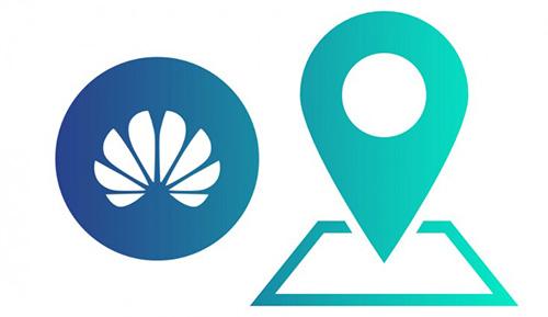 هواوي تعمل على تطوير خدمة خرائط منافسة لخرائط جوجل!