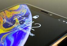 تقرير - هواتف آيفون 11 ستحمل نفس شاشة جالكسي إس 10 ونوت 10