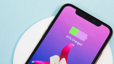 تحديث iOS 13 - هل يطيل عمر البطارية؟!