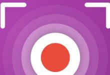 تطبيقات الأسبوع للآيفون والآيباد - مجموعة مختارة بعناية لأجلكم تشمل الجديد والمميز!