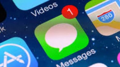 Photo of لهذا الأمر عليك تنزيل تحديث iOS 12.4 فوراً !