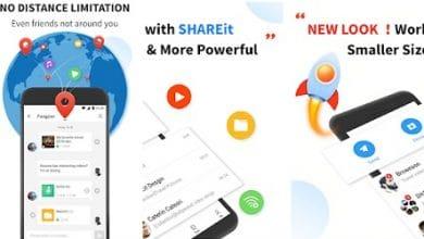 Photo of تطبيقات الأسبوع للأندرويد – مجموعة من أحدث التطبيقات والعروض على متجر جوجل بلاي!