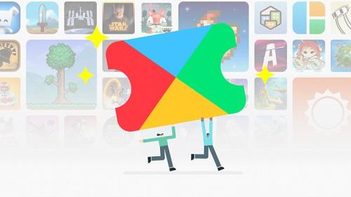 أفضل 10 تطبيقات متوفرة على خدمة جوجل Play Pass الجديدة!