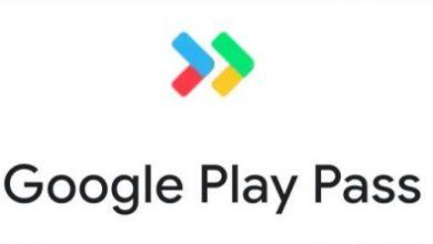 Photo of جوجل تستعد لإطلاق خدمة Play Pass لمنافسة خدمات آبل الجديدة