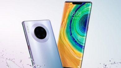 صورة الكشف رسمياً عن Huawei Mate 30 Pro – المواصفات الكاملة والتفاصيل!