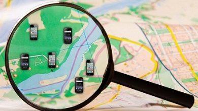 Photo of برنامج Spyic – أفضل برنامج تتبع هواتف اندرويد و iOS !