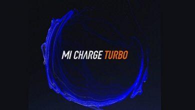 Photo of شاومي تعلن عن Mi Charge Turbo – أسرع تقنية شحن لاسلكي بقوة 30 واط !
