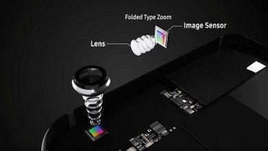 Photo of تسريب كاميرا جالكسي S11 بدقة 108 ميجابيكسل وزووم بصري 5x !