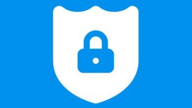 Photo of تطبيق HideMe VPN – أقوى VPN مجاني للأندرويد بدون قيود!