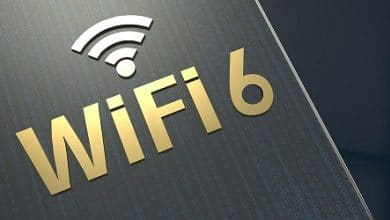 Photo of رسمياً – إطلاق Wi-Fi 6 قبل أيام من وصول ايفون 11 إلى المستخدمين!