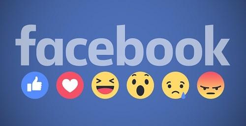 فيسبوك يخطط لإخفاء عداد الإعجابات من المنشورات!