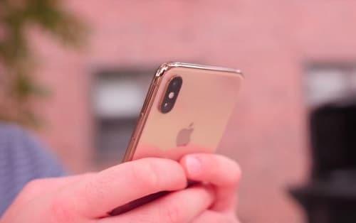 آبل ترد على جوجل في بيان رسمي بشأن ثغرات نظام iOS واختراق هواتف الآيفون
