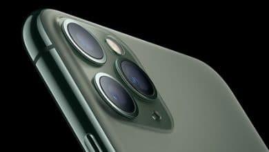 Photo of مقارنة بين التصوير الليلي على آيفون 11 Pro Max و آيفون X !