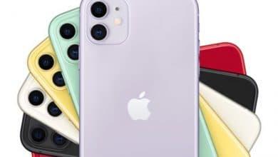 Photo of تعرفوا على أبرز السلبيات في هواتف آيفون 11 الجديدة!