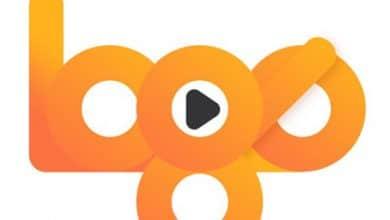 تطبيق Logo Maker المميز لتصميم الشعارات الثابتة والمتحركة بشكل احترافي على الآيفون