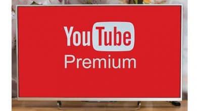 خدمة يوتيوب المميز Youtube Premium تبدأ في الوصول للدول العربية - تعرف عليها!