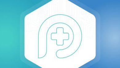 برنامج PhoneRescue لاسترجاع الصور والملفات المحذوفة من الآيفون والآيباد والأندرويد، حتى إصلاح مشاكل خاصة بنظام iOS