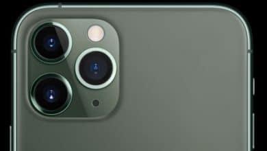 ملخص مؤتمر آبل: الإعلان عن هواتف آيفون 11 وجهاز آيباد وساعة جديدة وأشياء أخرى!
