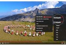 أفضل 5 برامج للتحميل من يوتيوب بجودة عالية 8K ، تعرف عليها !