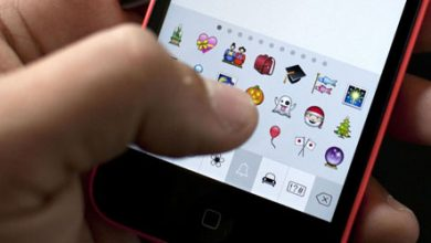 آبل تحذر من تنزيل لوحات المفاتيح على iOS 13 و iPadOS لأسباب أمنية!