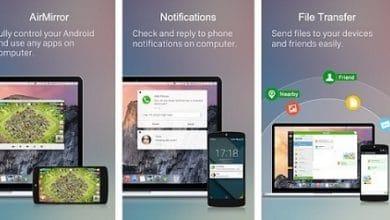 Photo of تطبيقات الأسبوع للأندرويد – مجموعة مميزة من التطبيقات الهامة التي تبحثون عنها!