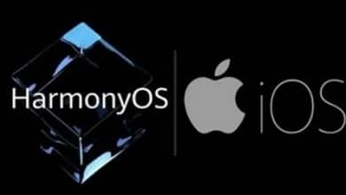 Photo of هواوي تخطط لمنافسة نظام iOS بنظام تشغيل HarmonyOS الجديد!