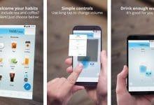 Photo of تطبيقات الأسبوع للأندرويد – مجموعة كاملة منوعة تشمل الجديدة والعروض المؤقتة!