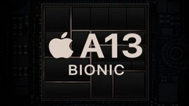 Photo of نظرة على معالج Apple A13 في هواتف ايفون 11 الجديدة!