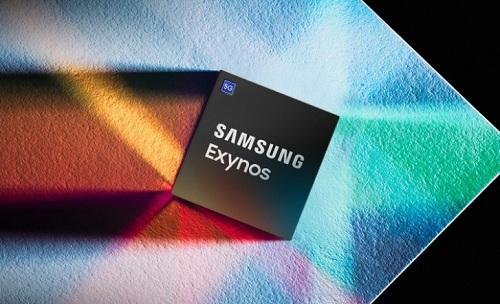 سامسونج تعلن عن شرائح Exynos 990 التي ستدعم جالكسي S11