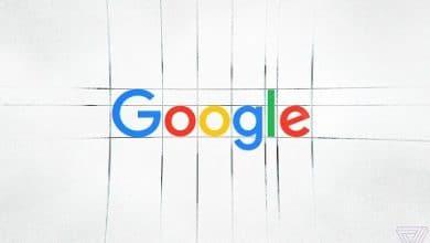 Photo of ثلاثة طرق تُمكنك من إخفاء نشاطك على جوجل تلقائياً!