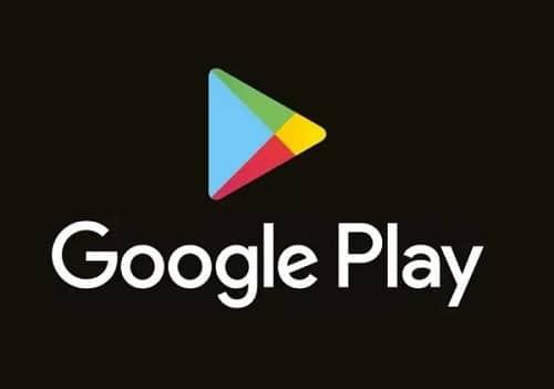 متجر جوجل بلاي يحصل على تحديث الوضع الليلي بشكل موسع
