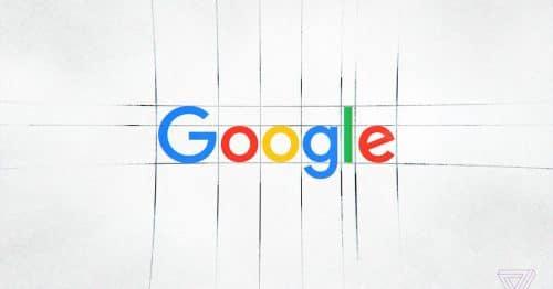 جوجل تعلن عن ثلاثة طرق تُمكنك من إخفاء نشاطك على جوجل