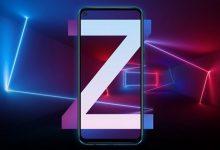 Photo of هواوي تطلق هاتف nova 5z – نسخة أرخص من nova 5i Pro !