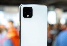 Photo of جوجل لن توفر مزايا كاميرا هواتف بكسل 4 في الإصدارات الأقدم!