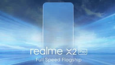 صورة تسريبات Realme X2 Pro تكشف عن قدرات فائقة لهاتف رائد!