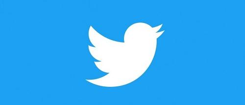 تطبيق تويتر على اندرويد يحصل على الوضع الليلي الموفر للطاقة في إصدار ألفا