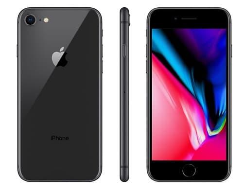 تسريب أسعار هاتف iPhone SE 2 رخيص الثمن القادم قريباً