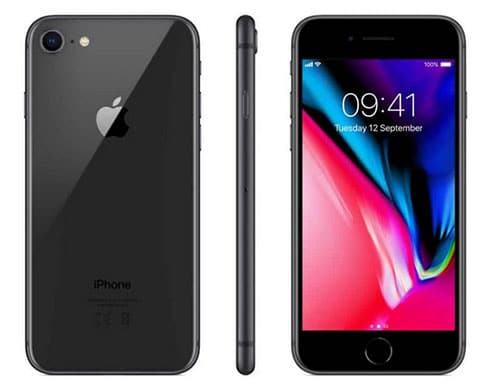 هاتف iPhone SE 2 القادم - تسريب المواصفات وموعد الإصدار!