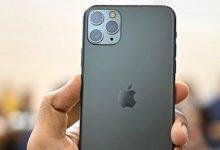 Photo of التكلفة الحقيقية لهاتف ايفون 11 برو ماكس – أغلى هواتف الايفون حالياً!