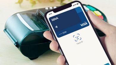 خدمة Apple Pay تهيمن على سوق خدمات الدفع الإلكتروني في الولايات المتحدة!