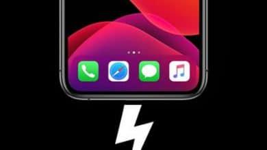 Photo of تحديث iOS 13 – تعرف على ميزة شحن البطارية المحسن التي تحمي بطارية جهازك!