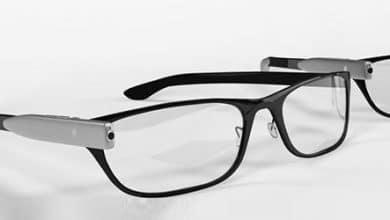 Photo of آبل تستعد لإطلاق نظاراتها الذكية خلال عام 2020 كإكسسوار للآيفون!