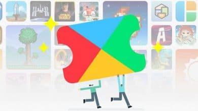 Photo of أفضل 10 تطبيقات متوفرة على خدمة جوجل Play Pass الجديدة!