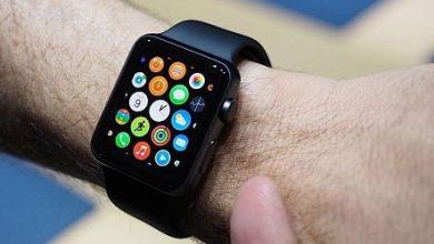 Photo of هل تعلم كيف ترتدي ساعة ابل بطريقة صحيحة؟!
