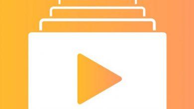 Photo of تطبيق SlideShow Maker لتحويل الصور إلى مقاطع فيديو مميزة، للآيفون والآيباد!